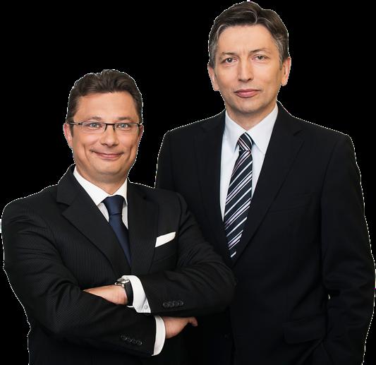 Jakubisiak i Pałtynowicz